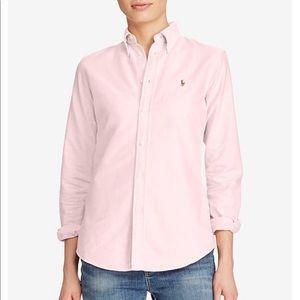 Other - Ralph Laurent slim fit shirt